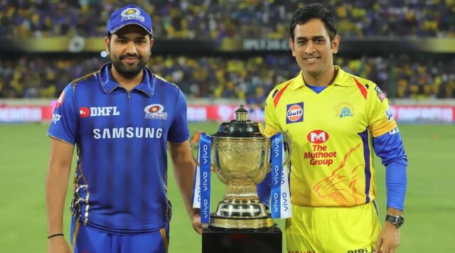 Five memorable chokes in the history of IPL