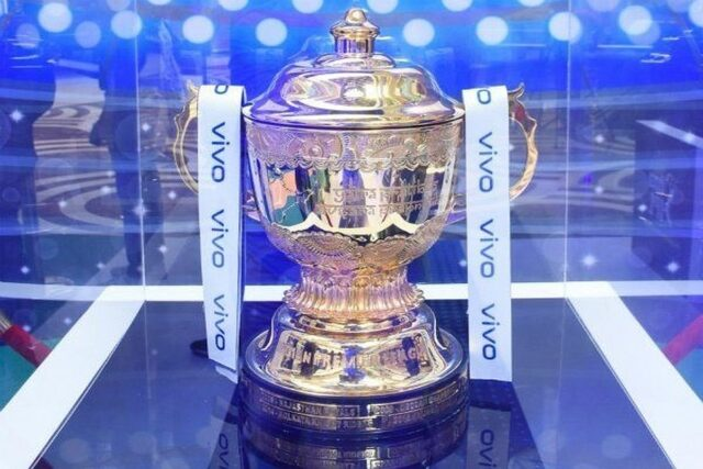 IPL – Captains with lowest win percentage in the tournament