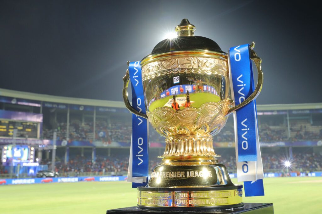 "IPL 2021: ""The Most Frustrating IPL To Watch"": Sanjay Manjrekar"