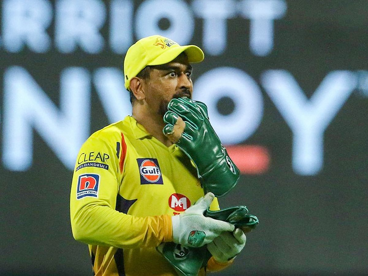 5 players CSK Should not have Released