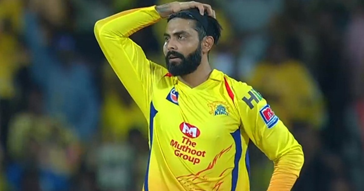 5 players who got banned from IPL
