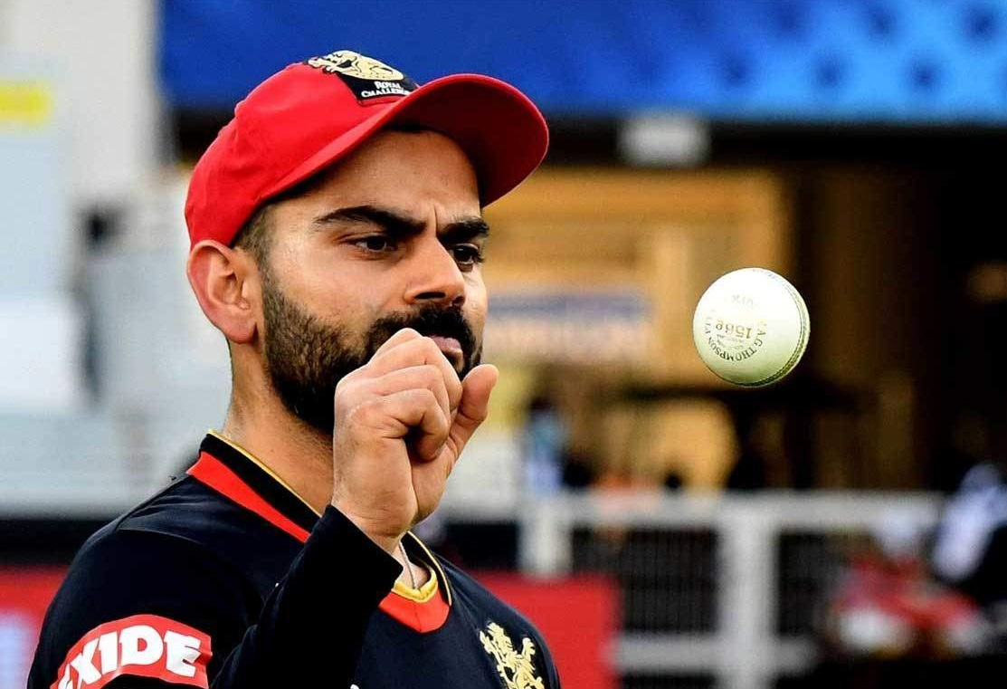 5 Players RCB shouldn't have released