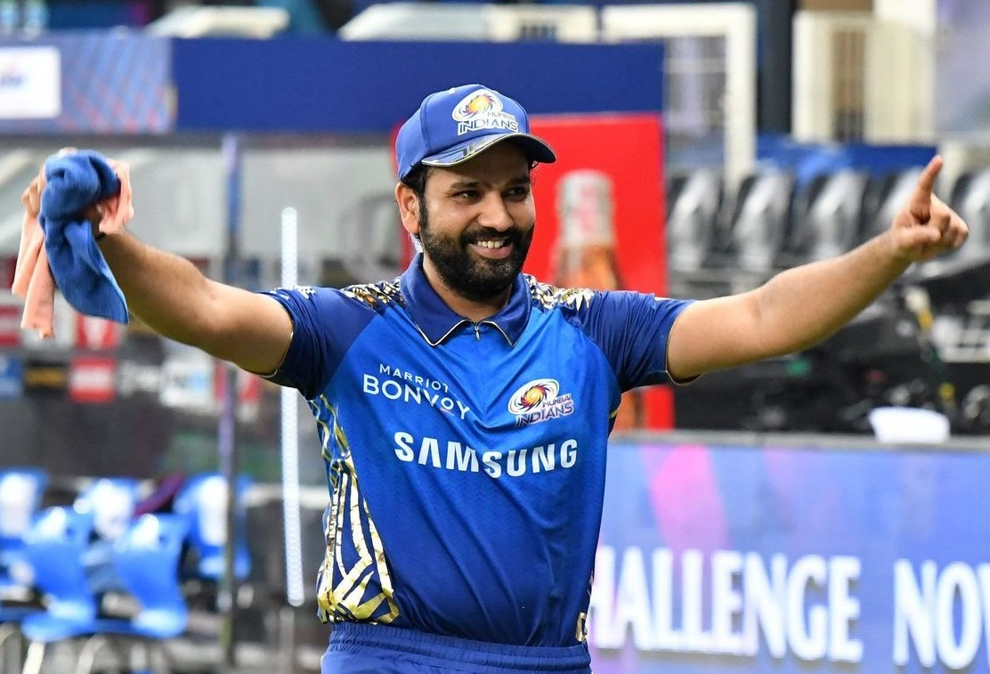 5 reasons why Rohit Sharma is a better IPL captain than MS Dhoni