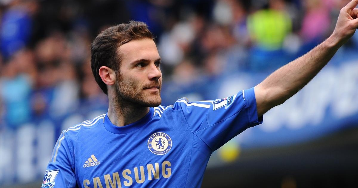 5 Times Chelsea Stole a Last Minute Transfer