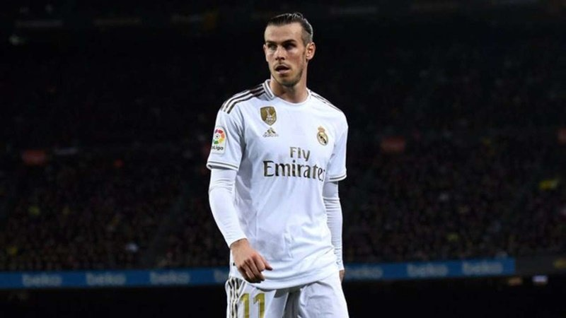 5 players who are under-appreciated at Real Madrid