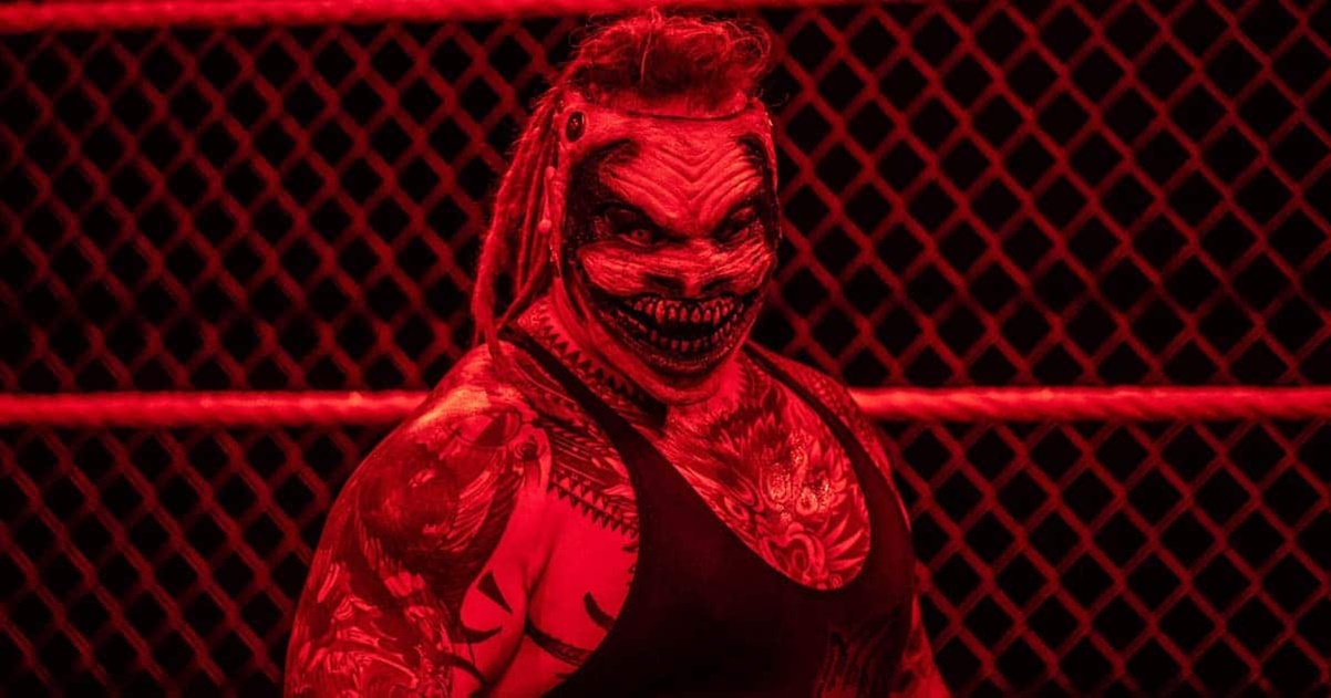 4 WWE Superstars who were in SummerSlam 2020 but are out of the company now
