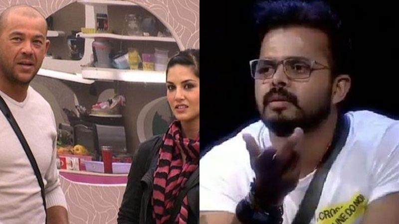 5 International cricketers who appeared in Big Boss
