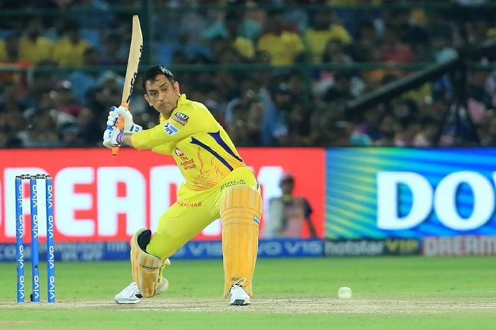 6 trends started by MS Dhoni in the world of cricket