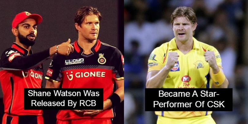 5 players who became superstars after leaving RCB