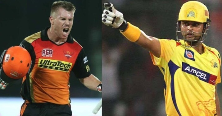 5 Popular players who flopped in IPL 2021